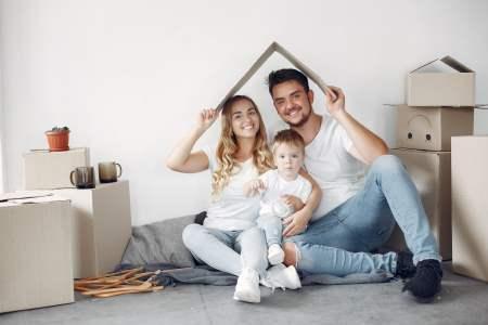 Reduceri asigurare locuinta